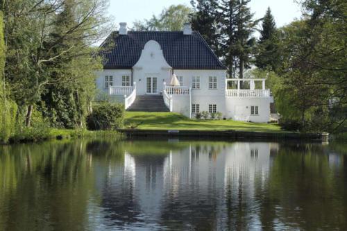 Fotograf Jan Juel arkitektur10